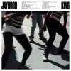 DJ Jayhood - Can't Be Friends