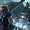 Final fantasy 7: Victory theme Old Remix