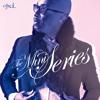 DJ XL - THE MINI SERIES-2017 [TOP-40, HIP-HOP, R&B, DANCE]
