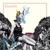 Hiraeth - Mrcz