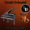 Circuit Orchestral Dj VictorUli18