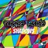 ThomasJohns- shadows (I see u) (Free Download)