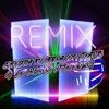 EXPLOTA TU JODA 2017 (PARTE 6) [DJ FLORES FT. DJ PoYaR]