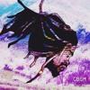BONUS [FREE] J. Cole TypeBeat - Speeding Ft. Kendrick Lamar (Prod. By The ScreamMaker)TAGLESS
