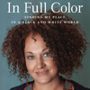 Rachel Dolezal: Is race a function of who you think you are, or what face you see in the mirror?
