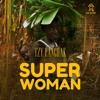 TZY PANCHACK - SUPER WOMAN
