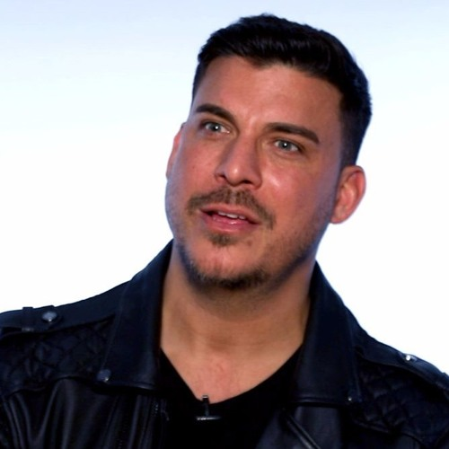 """""""You're Not That Famous"""" (Our Interview with Jax Taylor)"""