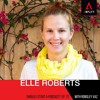 72. How Podcast Can Help People in the Creative Industries with Elle Roberts