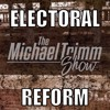 S1E26: Electoral Reform & Why I Left The Left Preach by Michael Trimm