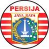 Song For Persija ( Lyrics ).mp3