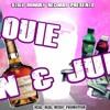 D.LOUIE -  HEN & JUICE