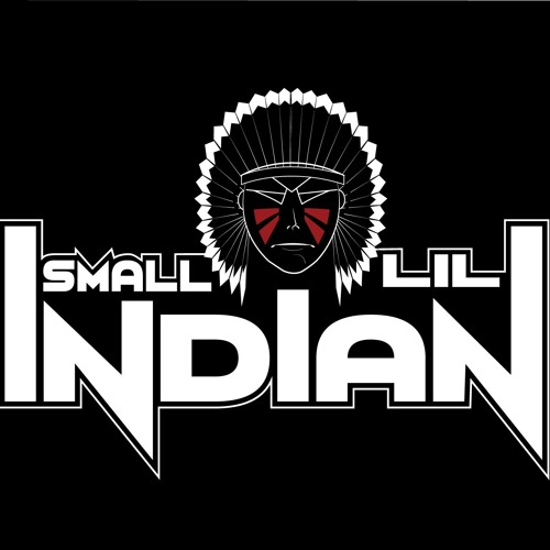 """Small """"LIL"""" Indian -Dreaming(extended edit mix) free download"""