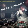 The Cozy Mix Vol.4 -2017Release-