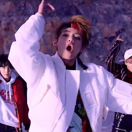 BTS - Not Today (Instrumental + Sound Effect)