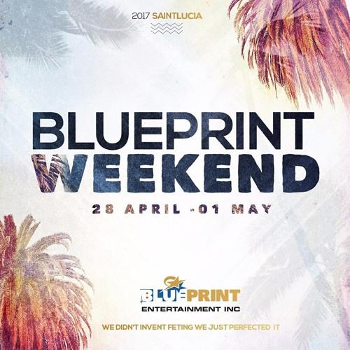 Blueprint weekend promo mixtape 2017 mixed by dj shelz by dj blueprint weekend promo mixtape 2017 mixed by dj shelz by dj shelz758 free listening on soundcloud malvernweather Gallery