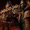 Fallout New Vegas - End Theme