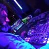 126 Grupo 5 - Mix Chulla Vida Live  [  ¡  Liger Pt - Mix '17  !  ]  S.T.A.R.D.J.S