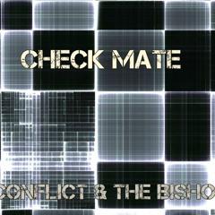 Noctivagant - Conflict & The Bishop