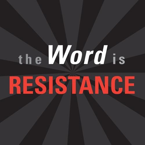 TWIR 3.12.17 Resisting Anti-Judaism in John