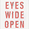 Eyes Wide Open by Isaac Lidsky, read by Isaac Lidsky