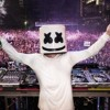 DJ Marshmello Electro House BreakBeat Remix 2017 mp3