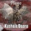 Kushala Daora Theme (Live Piano)