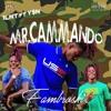 Fambroski - Cammando