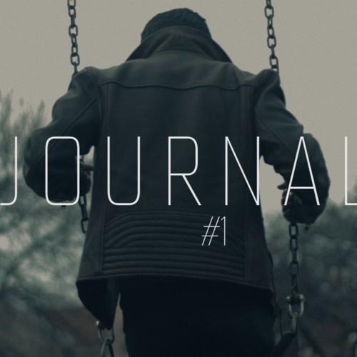 Journals - #1