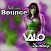 Timbaland - Bounce (Valo Bootleg)