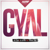 Jay Psar & Dj Septik ft Richie Loop - Gyal (Original Mix)