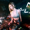 DJ SODA - BASS Nya Mantabb- Progressive Selatan Dugem Nonstop 2017