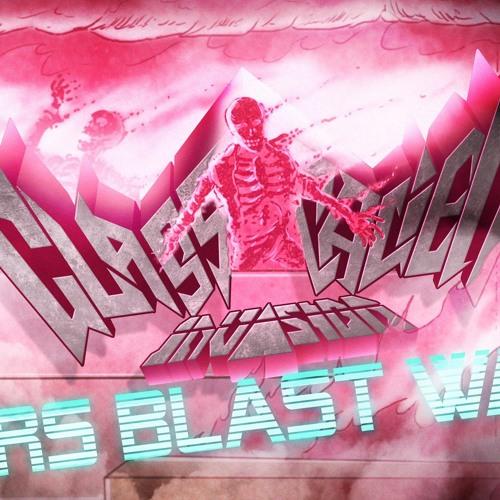 mars-blast-waves