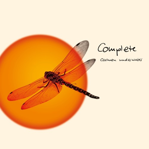 Complete - Snippet