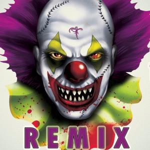 טראנס פורים - Remix - חג פורים (bootleg By D.B.S) להורדה