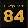 Claptone - Clapcast 84 2017-03-06 Artwork