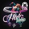 Daddy Yankee – Hula Hoop (Bruno Torres Remix)