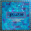 Puzzle Band - Bitab (Ft Hamid Hiraad)