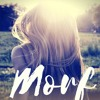 Ruud Slingerland - Morf - Movie trailer theme: 'the revelation'