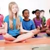 Geleide meditatie voor kinderen om heerlijk in slaap te vallen.