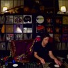 Kasheme's Livingroom Session with Mike Shannon (Cynosure / Berlin)