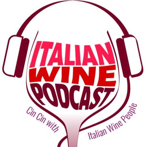 Ep. 7 Monty Waldin interviews Maria Sabrina Tedeschi of Cantine Tedeschi