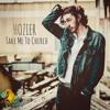 Take Me To Church - Hozier (violin Cello Bass Cover)