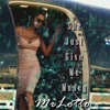 She Just Give Me Money - Mr Lotto (FREE Mp3 DOWNLOAD)