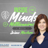 158: Inside The Minds of Millionaires with Jaime Masters