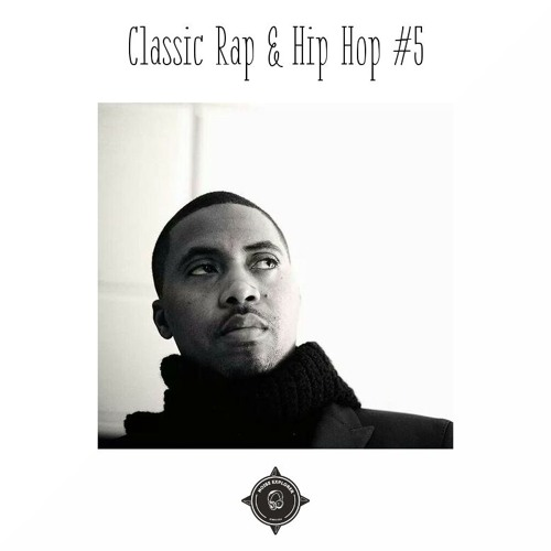 Classic Rap & Hip Hop Mix #5 by Noise Explorer - Free