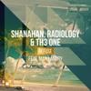 Shanahan, Radiology & TH3 ONE - Refuse (feat. Max Landry)