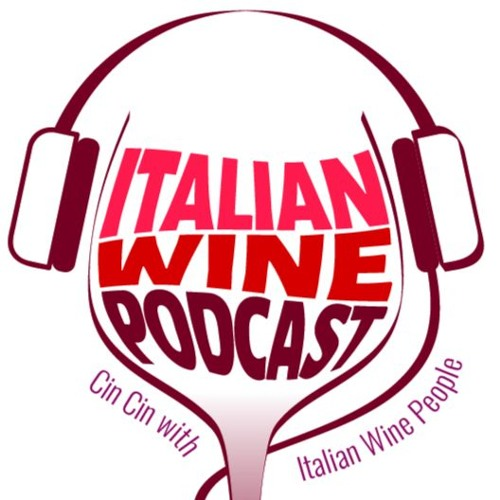 Ep. 13 Monty Waldin interviews Francesco Zonin of the Zonin Family Winery