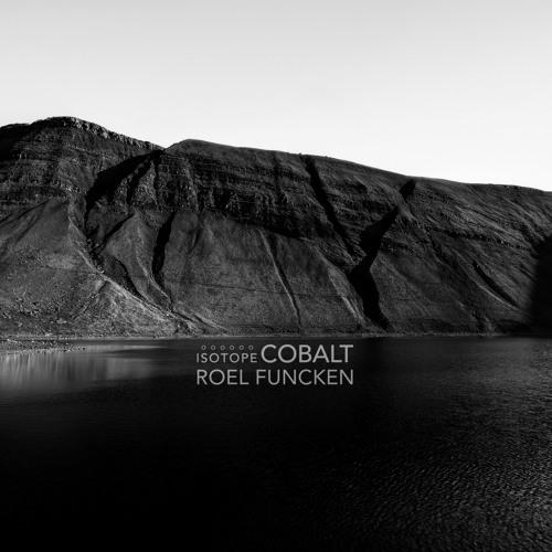 Roel Funcken_Isotope Cobalt series