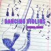 Musical Mouse - Dacing Violins