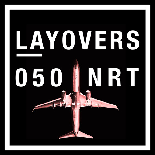 050 NRT - The crazy story of Narita, Cathay Pacific Beer, 10 Cent Fares, Open Skies rift